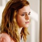 HermioneGrangerr
