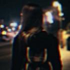 Night_girl_