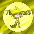 7baton3