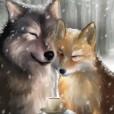spider_fox