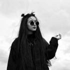 Cutrynka_01