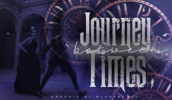 Journey Between Times – Prolog