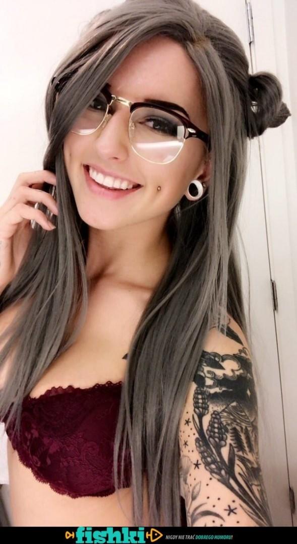 najlepsza dziewczyna BJ