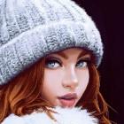 Irina_Ravenclaw