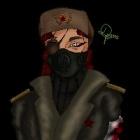 Nastya_The_Comrade