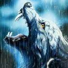 MILI_I_love_wolves