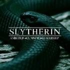 Lavender.Slytherin