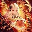 Fiery_girl