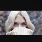 Cristal_White