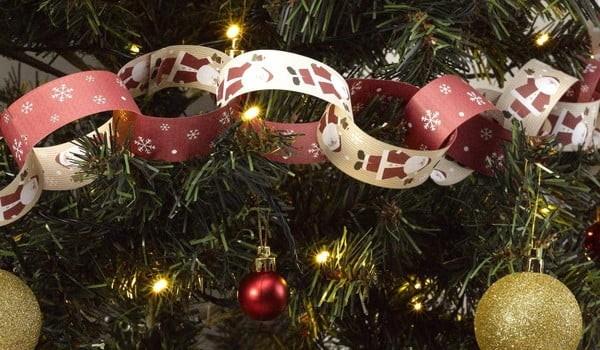 Jak dobrze znasz symbole Świąt Bożego Narodzenia w języku angielskim?