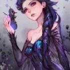 Luna_Lee