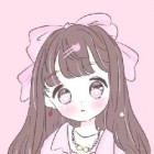 Kamai-Chan77_03579
