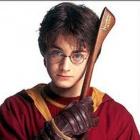 Harry-mania