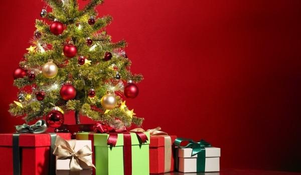 Świąteczna zdrapka! Wesołych świąt!