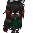 Demon_Uki