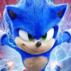 SonicDaHedgehog