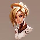 Ms.Mercy