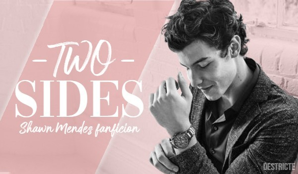 Two Sides • Prolog
