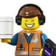 LegoDj