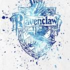 Love_Hogwart