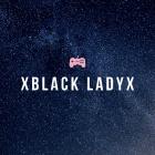 XxBlackLadyxX