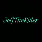 I.am.Jeff-The-Killer