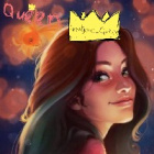 kreatywna_Queen