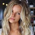 BlondeBarbieGirl