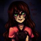 Crrepy_girl