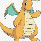 DragoniteGo