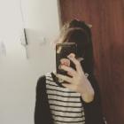 viczkaa_