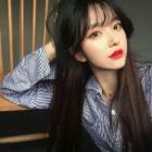 SeulBi_