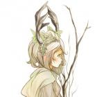 Makoto_Sora