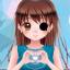 Eyeless_Van