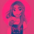 sweet_oficjal