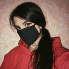 _Psychofanka_