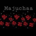 Majuchaa