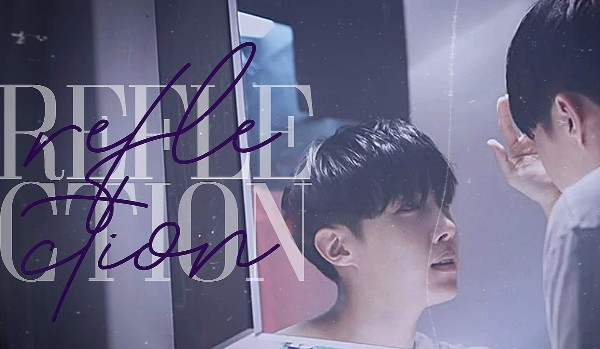 Reflection •Yoonseok•