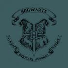 hogwart.polska