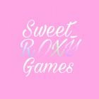 Sweet_RoxyGames