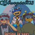 bluegirl123