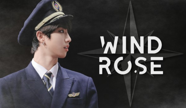 Wind Rose ✈