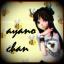 Ivy_gacha_life