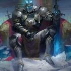DarkGladiator