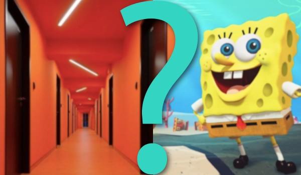 """12 śmiesznych pytań z serii """"Co wolisz?"""" #2"""