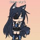 3blue-sky3
