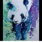 Panda_Girl0