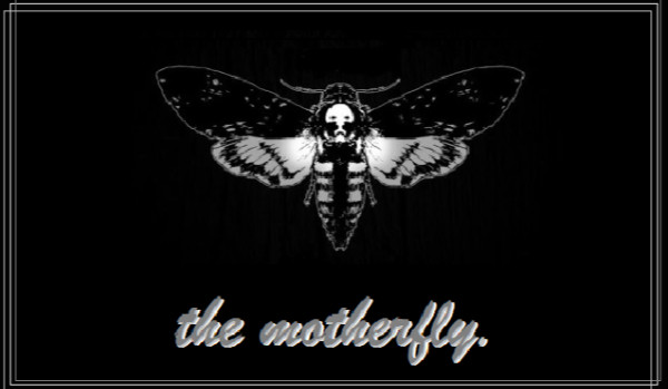 the motherfly.