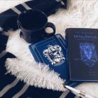 Harry_Potter_Girls