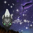 Night__Fury